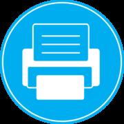 98063_printer_512x512