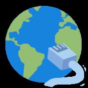 ModernXP-68-Internet-icon