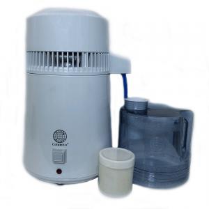 Συσκευή Απόσταξης Νερού Columbia D