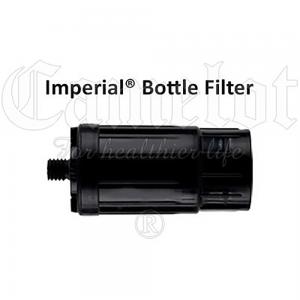 Ανταλλακτικό Φίλτρο για Μπουκάλι Imperial