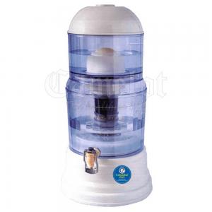 Κανάτα Φίλτρο Νερού Columbia Pot
